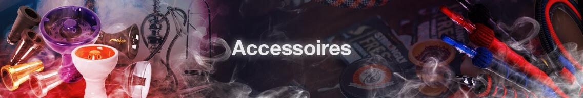 Kool Accessoires