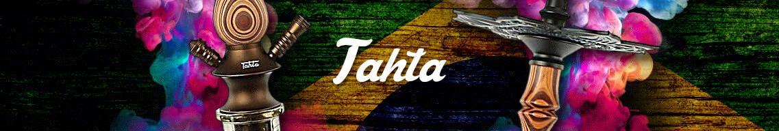 Tahta