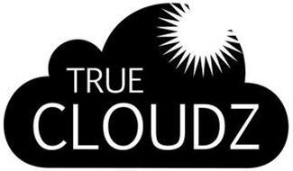 True Cloudz