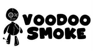 Voodoo Hookah
