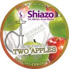 shiazo-green-apple