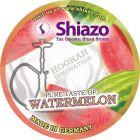 Shiazo Watermeloen