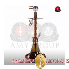 Amy Deluxe - 80.1R Woodini
