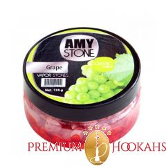 Amy Stone 125g - Grape