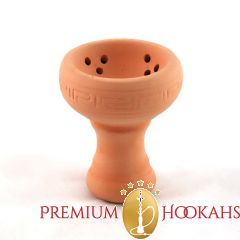 Premium-Hookahs - Caesar tabakskop