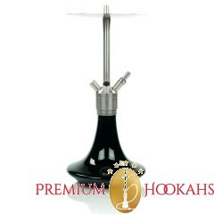 Steamulation - Classic Pro X II - Crystal