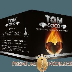 tom cococha diamond kolen 1kg