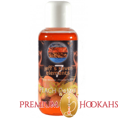 paradise herbal tabak mango tango ice miracle blast waterpijp tabak