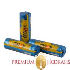 carbopol crown 40mm rol