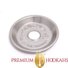 khalil mamoon ash tray