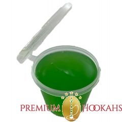 el nefes hookah cream absolut -273C