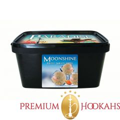 Paradise - Moonshine (Honey Melon Freeze) 1KG (6MG)