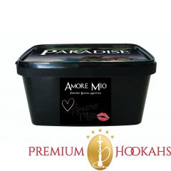 paradise herbal tabak mango tango ice miracle blast waterpijp tabak