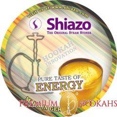 shiazo energy drink