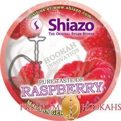 Shiazo - Raspberry