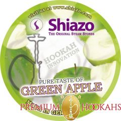 Shiazo - Green Apple