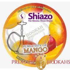 Shiazo - Mango