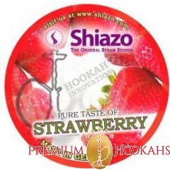 shiazo strawberry