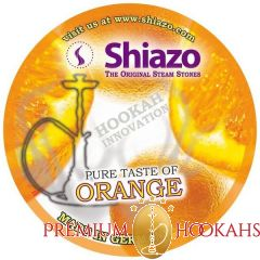 Shiazo - Orange