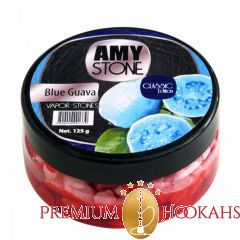 Amy Stone 125g - Blue Guava
