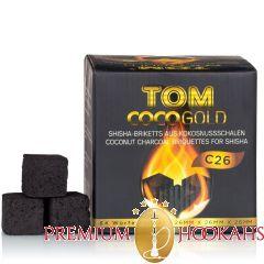 Tom Cococha - C26 (1kg)