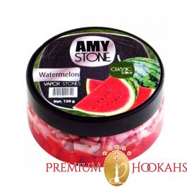 Amy Stone 125g - Watermeloen