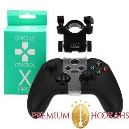 AO Smoke Control X Pro XBOX ONE