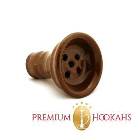 XXL Egyptische Tabakskop