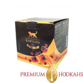 Babylon 26X26X26 (1kg)