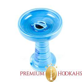 Cascade - Phunnel bowl