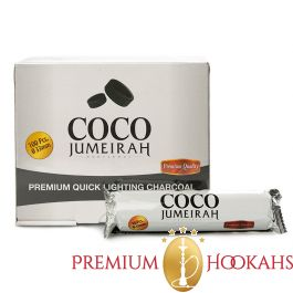 Coco Jumeirah - Quick Light 33mm (Rol)