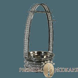 Corona - Kolen Drager Bulk (small)