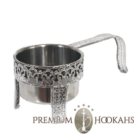 Corona - Kolen Drager (Standaard)