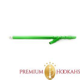 Hookah Flame - Lounge Mondstuk Groen