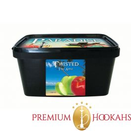 Paradise - Twisted (Two Apple) 1KG (6MG)