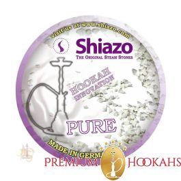 Shiazo - Pure