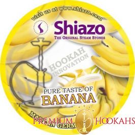 Shiazo - Banaan