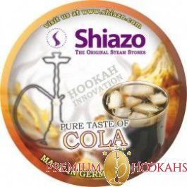 Shiazo - Cola