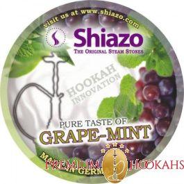Shiazo - Grape/Mint