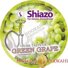 Shiazo - Green Grape