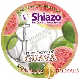 Shiazo - Guava