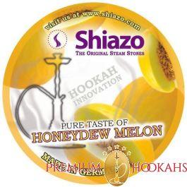 Shiazo - Honeydew Melon