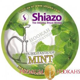 Shiazo - Mint