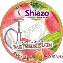 Shiazo - Watermeloen