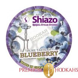 Shiazo - Blueberry
