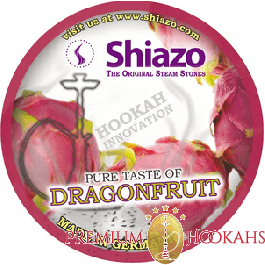 Shiazo - Dragon Fruit