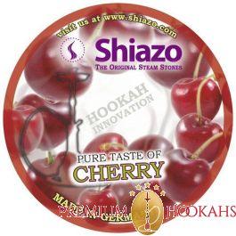 Shiazo - Kers
