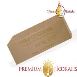 Tom Cococha Premium Gold 20kg