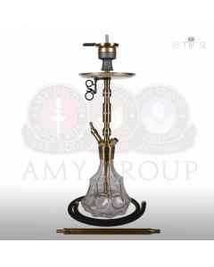 Amir's 202 Waterpijp