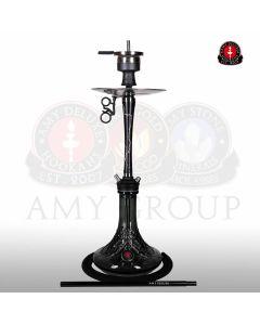 amy 038 I need you zilver rood
